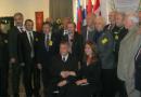 V-й Конґрес СФУЛО (12-13 травня 2012 р.)